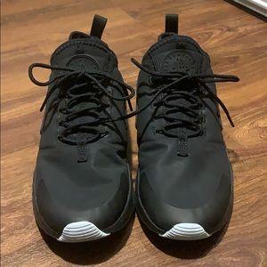 Nike Air Huarache Ultra Premium Women's Shoe